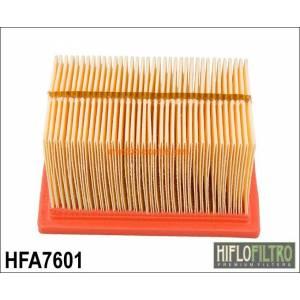 http://www.motozone.es/1991-thickbox/filtro-aire-hfa7601-hiflofiltro.jpg