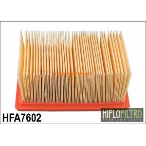 http://www.motozone.es/1992-thickbox/filtro-aire-hfa7602-hiflofiltro.jpg
