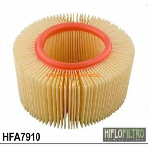http://www.motozone.es/1993-thickbox/filtro-aire-hfa7910-hiflofiltro.jpg