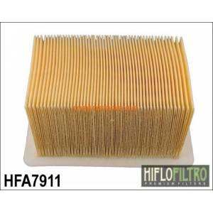 https://www.motozone.es/1994-thickbox/filtro-aire-hfa7911-hiflofiltro.jpg
