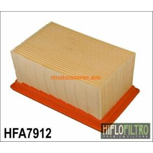 http://www.motozone.es/1995-thickbox/filtro-aire-hfa7912-hiflofiltro.jpg