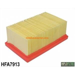 http://www.motozone.es/1996-thickbox/filtro-aire-hfa7913-hiflofiltro.jpg