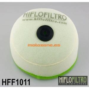 https://www.motozone.es/1997-thickbox/filtro-aire-hff1011-hiflofiltro.jpg