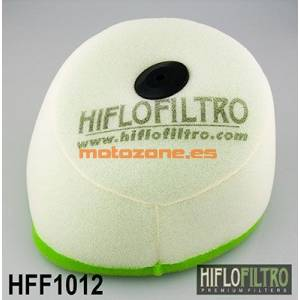 http://www.motozone.es/1998-thickbox/filtro-aire-hff1012-hiflofiltro.jpg