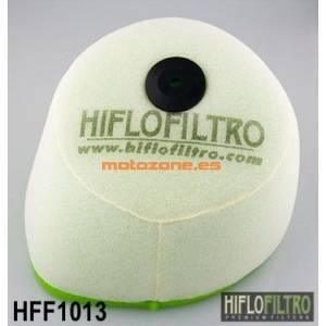 https://www.motozone.es/1999-thickbox/filtro-aire-hff1013-hiflofiltro.jpg