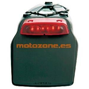 https://www.motozone.es/2-thickbox/alargo-guardab-cros-leds-ars.jpg