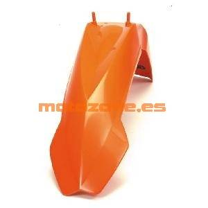 https://www.motozone.es/20-thickbox/guardab-d-cros-ktm-naranja-98.jpg