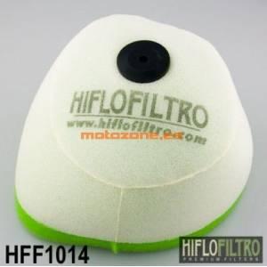 https://www.motozone.es/2000-thickbox/filtro-aire-hff1014-hiflofiltro.jpg