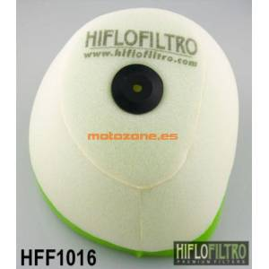 https://www.motozone.es/2002-thickbox/filtro-aire-hff1016-hiflofiltro.jpg