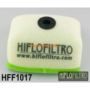 http://www.motozone.es/2003-thickbox/filtro-aire-hff1017-hiflofiltro.jpg