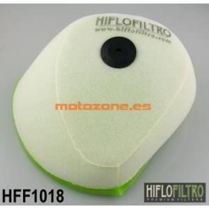 http://www.motozone.es/2004-thickbox/filtro-aire-hff1018-hiflofiltro.jpg