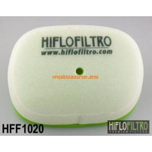 http://www.motozone.es/2006-thickbox/filtro-aire-hff1020-hiflofiltro.jpg