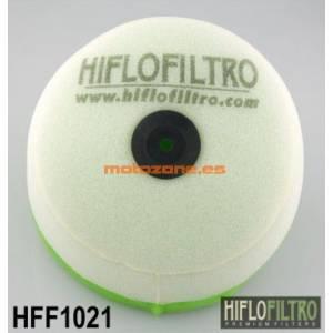 https://www.motozone.es/2007-thickbox/filtro-aire-hff1021-hiflofiltro.jpg
