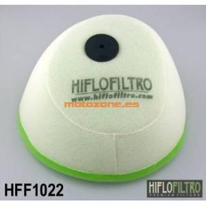 http://www.motozone.es/2008-thickbox/filtro-aire-hff1022-hiflofiltro.jpg
