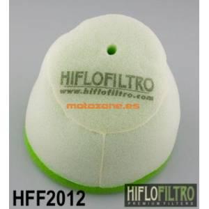 http://www.motozone.es/2010-thickbox/filtro-aire-hff2012-hiflofiltro.jpg