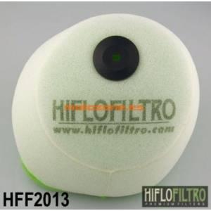 https://www.motozone.es/2011-thickbox/filtro-aire-hff2013-hiflofiltro.jpg