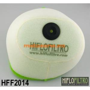 http://www.motozone.es/2012-thickbox/filtro-aire-hff2014-hiflofiltro.jpg
