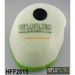 http://www.motozone.es/2013-thickbox/filtro-aire-hff2015-hiflofiltro.jpg