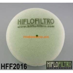 http://www.motozone.es/2014-thickbox/filtro-aire-hff2016-hiflofiltro.jpg