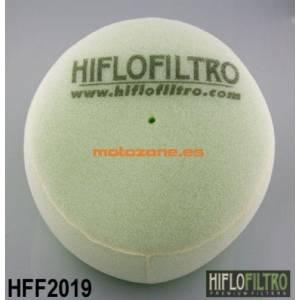 http://www.motozone.es/2017-thickbox/filtro-aire-hff2019-hiflofiltro.jpg