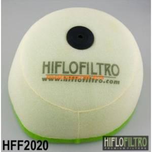 http://www.motozone.es/2018-thickbox/filtro-aire-hff2020-hiflofiltro.jpg
