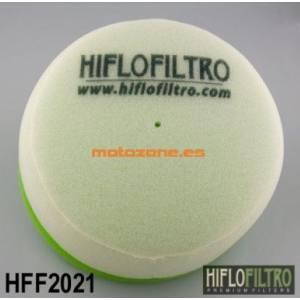 http://www.motozone.es/2019-thickbox/filtro-aire-hff2021-hiflofiltro.jpg