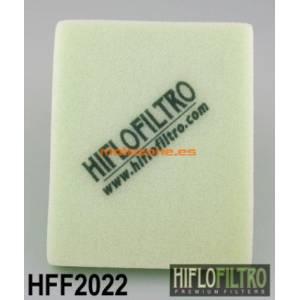 http://www.motozone.es/2020-thickbox/filtro-aire-hff2022-hiflofiltro.jpg