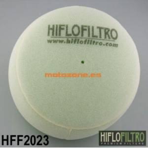 http://www.motozone.es/2021-thickbox/filtro-aire-hff2023-hiflofiltro.jpg