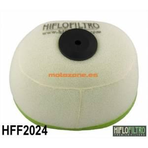 http://www.motozone.es/2022-thickbox/filtro-aire-hff2024-hiflofiltro.jpg