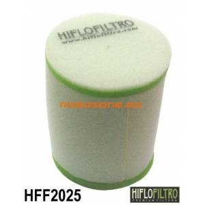 http://www.motozone.es/2023-thickbox/filtro-aire-hff2025-hiflofiltro.jpg
