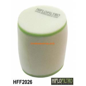 http://www.motozone.es/2024-thickbox/filtro-aire-hff2026-hiflofiltro.jpg
