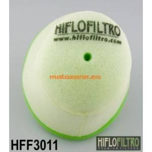 http://www.motozone.es/2025-thickbox/filtro-aire-hff3011-hiflofiltro.jpg