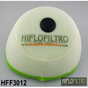 http://www.motozone.es/2026-thickbox/filtro-aire-hff3012-hiflofiltro.jpg