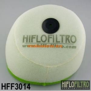 http://www.motozone.es/2028-thickbox/filtro-aire-hff3014-hiflofiltro.jpg