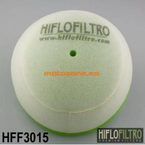 http://www.motozone.es/2029-thickbox/filtro-aire-hff3015-hiflofiltro.jpg