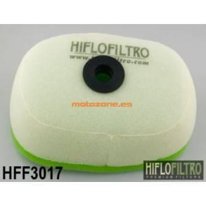 http://www.motozone.es/2030-thickbox/filtro-aire-hff3017-hiflofiltro.jpg