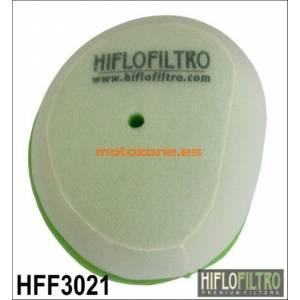 http://www.motozone.es/2031-thickbox/filtro-aire-hff3021-hiflofiltro.jpg