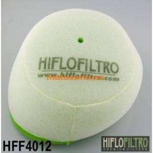 http://www.motozone.es/2033-thickbox/filtro-aire-hff4012-hiflofiltro.jpg
