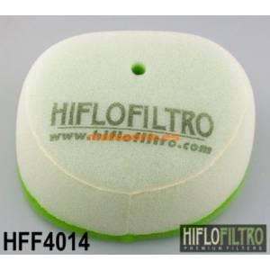 http://www.motozone.es/2034-thickbox/filtro-aire-hff4014-hiflofiltro.jpg