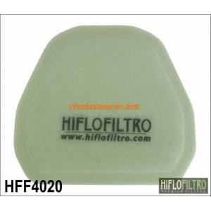 http://www.motozone.es/2036-thickbox/filtro-aire-hff4020-hiflofiltro.jpg