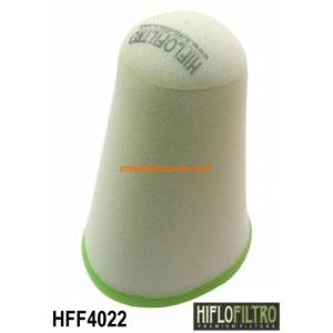 http://www.motozone.es/2037-thickbox/filtro-aire-hff4022-hiflofiltro.jpg