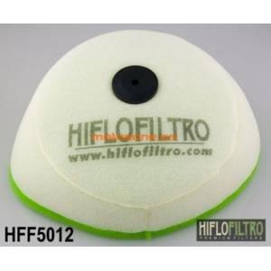 http://www.motozone.es/2038-thickbox/filtro-aire-hff5012-hiflofiltro.jpg