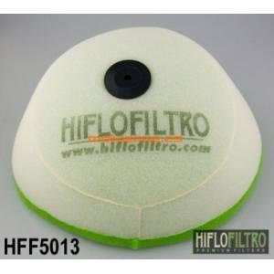 https://www.motozone.es/2039-thickbox/filtro-aire-hff5013-hiflofiltro.jpg