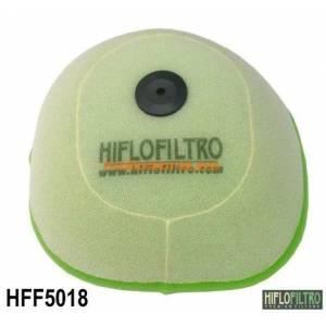 http://www.motozone.es/2041-thickbox/filtro-aire-hff5018-hiflofiltro.jpg