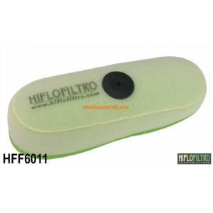 http://www.motozone.es/2042-thickbox/filtro-aire-hff6011-hiflofiltro.jpg