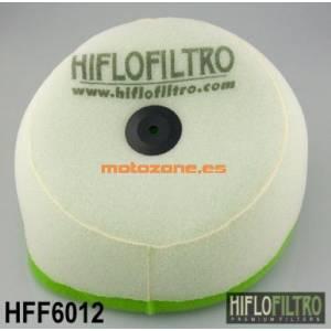 http://www.motozone.es/2043-thickbox/filtro-aire-hff6012-hiflofiltro.jpg