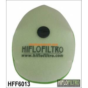 http://www.motozone.es/2044-thickbox/filtro-aire-hff6013-hiflofiltro.jpg