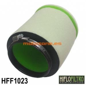 http://www.motozone.es/2045-thickbox/filtro-aire-hfa1023-hiflofiltro.jpg