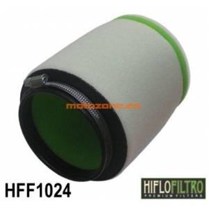 http://www.motozone.es/2046-thickbox/filtro-aire-hfa1024-hiflofiltro.jpg