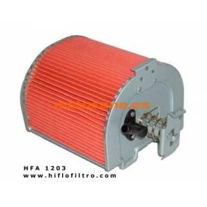 http://www.motozone.es/2047-thickbox/filtro-aire-hfa1203-hiflofiltro.jpg